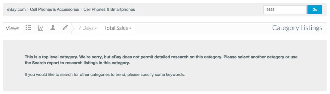 ebay-category-disallowed